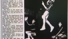 October 31, 1991